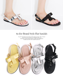 [RS3171] ANTOZ <br> Yellow / Pink / Silver / Black 1.5cm