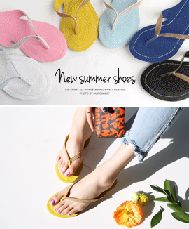 [RS3178] LEPINS <br> White / Yellow / Pink / Blue / Navy / Black 1.5cm