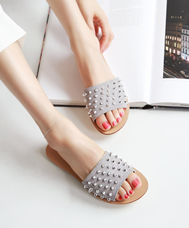 [RS3380] CLIMEEN <br> White / Gray / Black 1.5cm