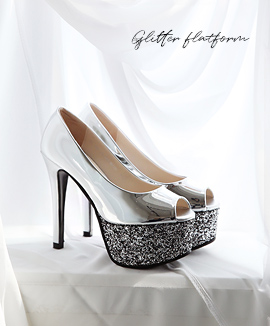 women shoes online shop. Various designs at reasonable prices ...